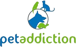 Pet Addication